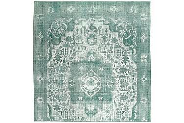 Patchworkmatta Colored Vintage 278x278 Stor