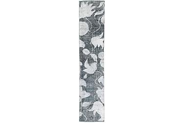 Patchworkmatta Colored Vintage 68x363 Stor