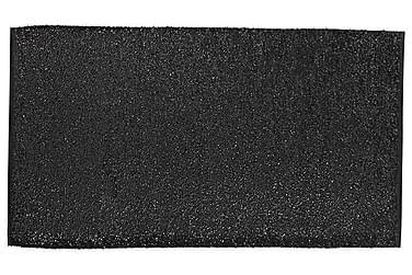 Plastmatta Floow Floss 140x280 Vändbar PVC Kol