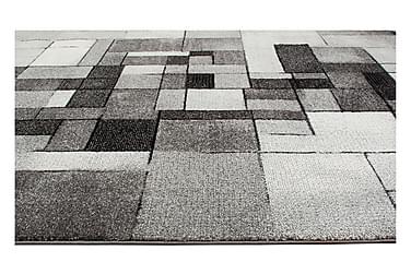 Matta London 80x350