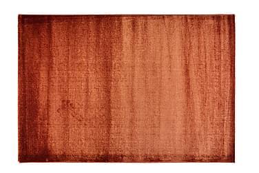 Matta Milano 133x190 Orange