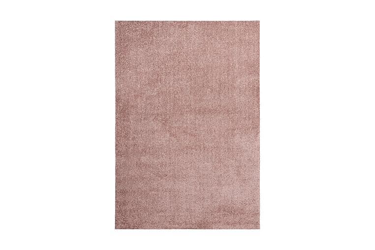 Ryamatta Supreme 240x340 - Rosa - Inredning - Mattor - Stora mattor