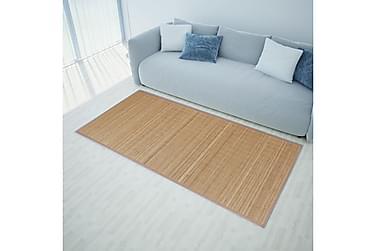 Bambumatta Takemi 150x200