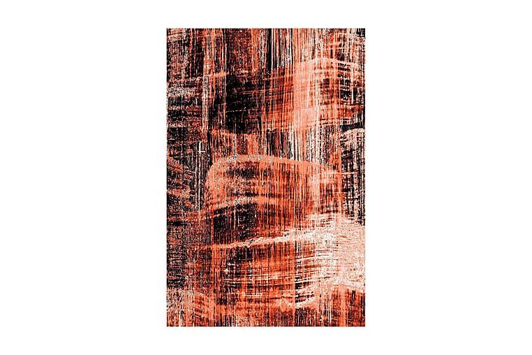 Entrematta Narinsah 80x200 cm - Flerfärgad - Inredning - Mattor - Dörrmatta & entrématta