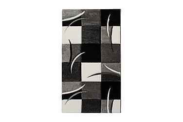 Friezematta London Patch 80x250