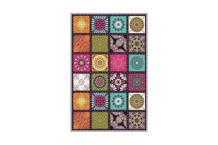 Matta (80 x 150) - Inredning - Mattor - Små mattor