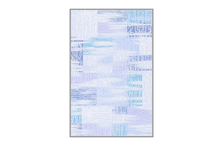 Matta (80 x 200) - Inredning - Mattor - Små mattor