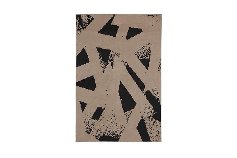 Matta Agniya 80x120 cm - Flerfärgad - Inredning - Mattor - Små mattor