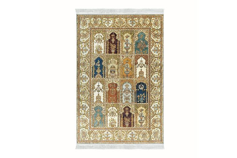 Matta Alanur Home 80x150 cm - Multifärgad - Inredning - Mattor - Små mattor