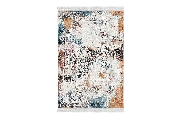 Matta Alanur Home 80x300 cm - Multifärgad - Inredning - Mattor - Små mattor