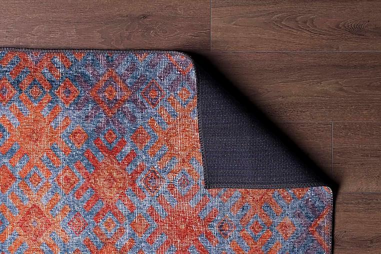 Matta Artloop 75x150 cm - Multifärgad - Inredning - Mattor - Små mattor