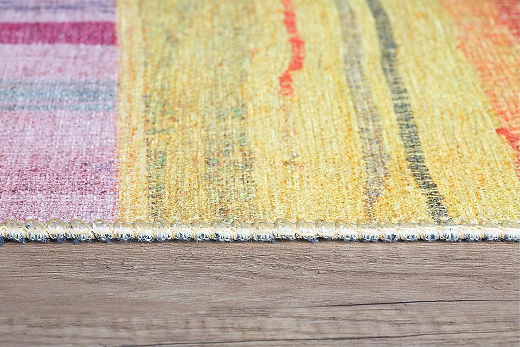 Matta Artloop 75x230 cm - Multifärgad - Inredning - Mattor - Små mattor