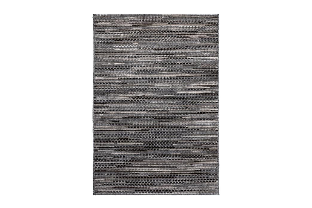 Matta Burnton 80x230 cm Grå - D-Sign - Inredning - Mattor - Små mattor