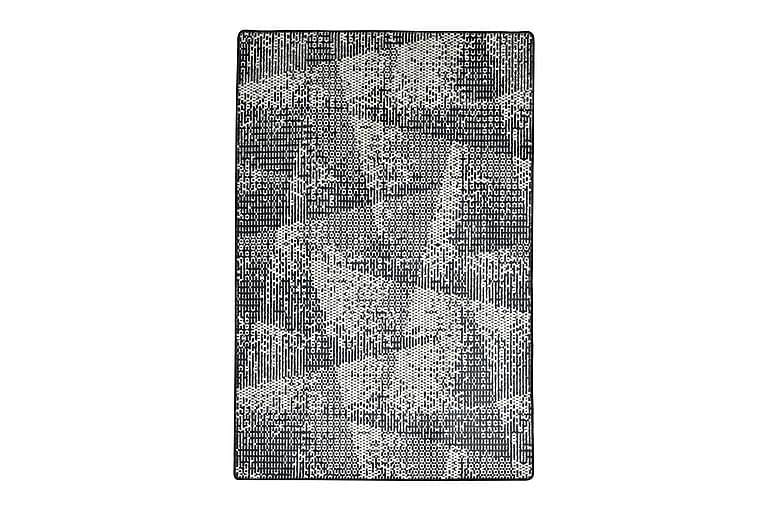 Matta Chilai 80x120 cm - Multifärgad - Inredning - Mattor - Små mattor
