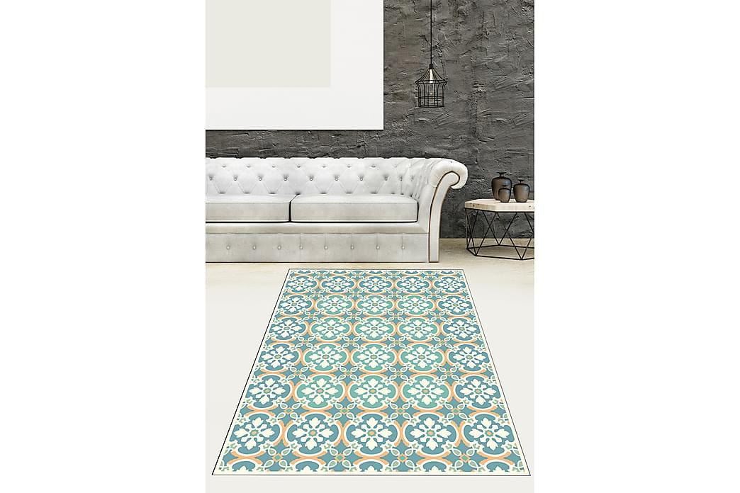 Matta Chilai 80x200 cm - Multifärgad - Inredning - Mattor - Små mattor