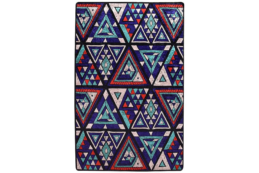 Matta Chilai 80x300 cm - Multifärgad - Inredning - Mattor - Små mattor
