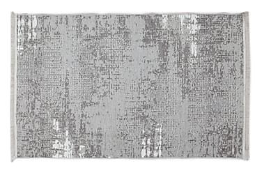 Matta Eko Halı 75x150