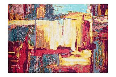 Matta Eko Halı 80x150