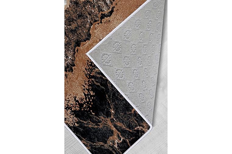Matta Homefesto 60x100 cm - Multifärgad - Inredning - Mattor - Små mattor