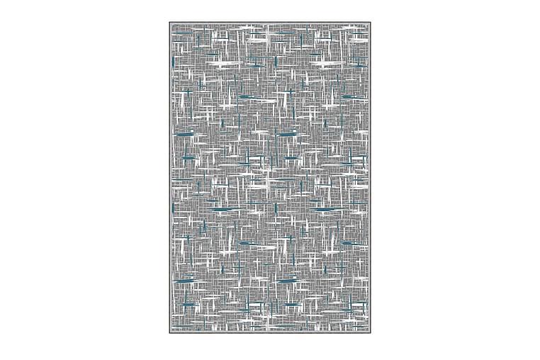 Matta Homefesto 7 80x200 cm - Multifärgad - Inredning - Mattor - Små mattor