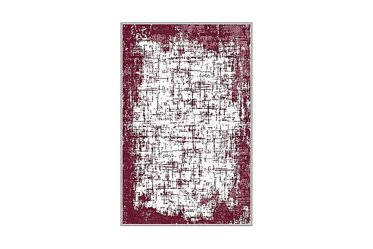 Matta Homefesto 80x120 cm - Multifärgad - Inredning - Mattor - Små mattor