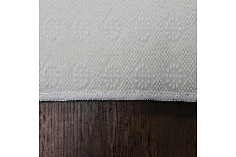 Matta Homefesto 80x200 cm - Multifärgad - Inredning - Mattor - Små mattor