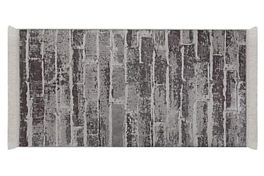 Matta Modern Halı 100x200