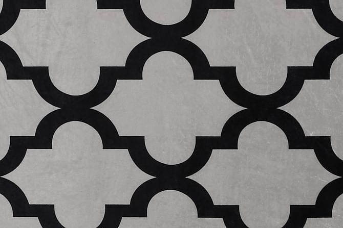 Matta Modern Halı 100x200 - Flerfärgad - Inredning - Mattor - Små mattor