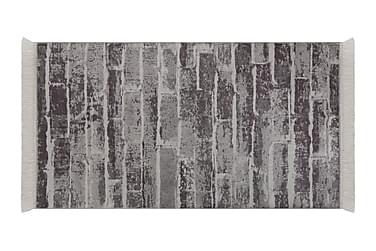 Matta Modern Halı 80x150