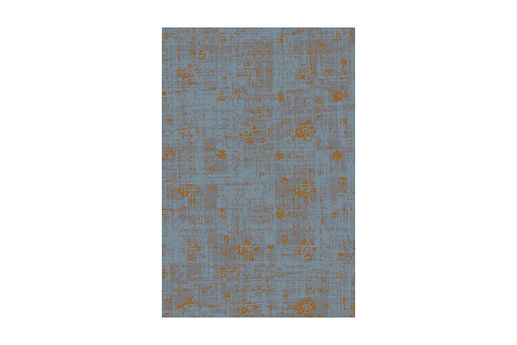 Matta Narinsah 80x150 cm - Flerfärgad - Inredning - Mattor - Små mattor