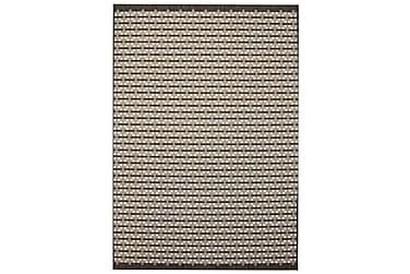 Matta Pryce 120x170 Sisallook Fyrkanter