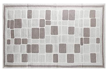 Matta Sesli Home 100x150