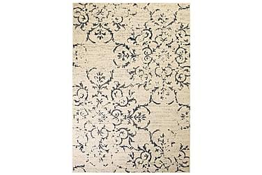 Modern Matta Syriaca 120x170 Blomdesign