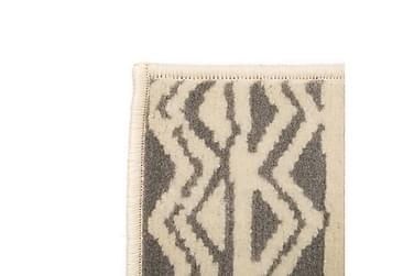 Modern Matta Vallsta 140x200 Traditionell Design
