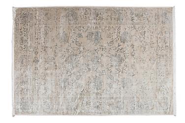 Viskosmatta Eko Halı 130x190