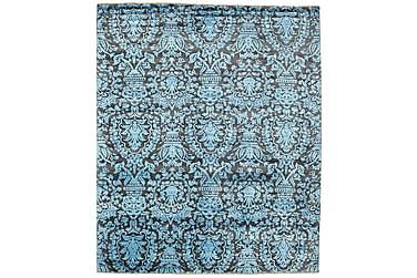 Damask matta 253x303 Modern Matta