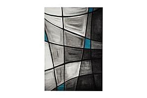 Friezematta London Brilliance 160x230