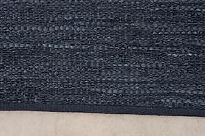 Fällar   skinnmattor - Köp billigt online på Chilli.se d97d039836b33