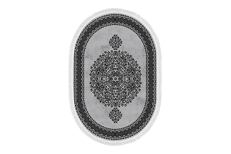 Matta (160 x 230) - Inredning - Mattor - Stora mattor