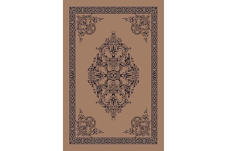 Matta (180 x 280) - Inredning - Mattor - Stora mattor