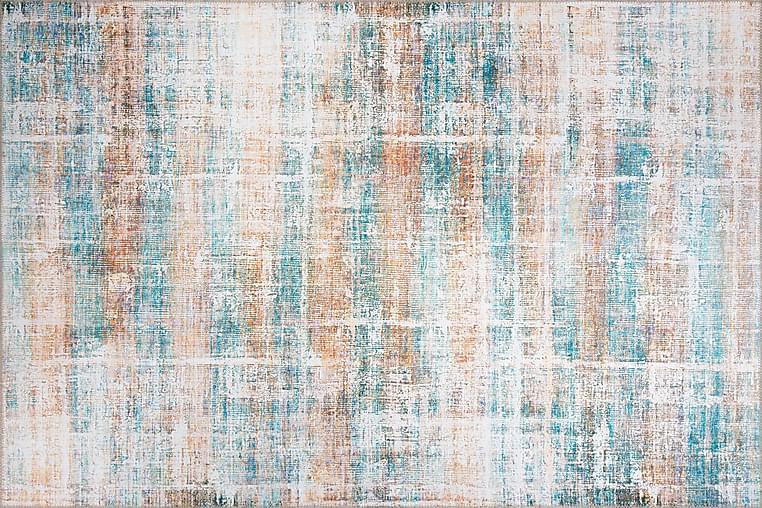 Matta (230 x 330) - Inredning - Mattor - Stora mattor