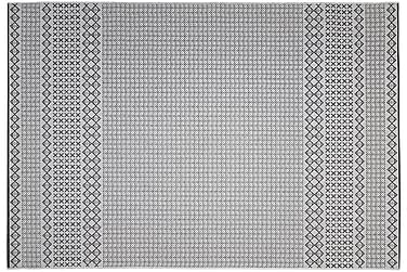 Matta Arizona 80x240