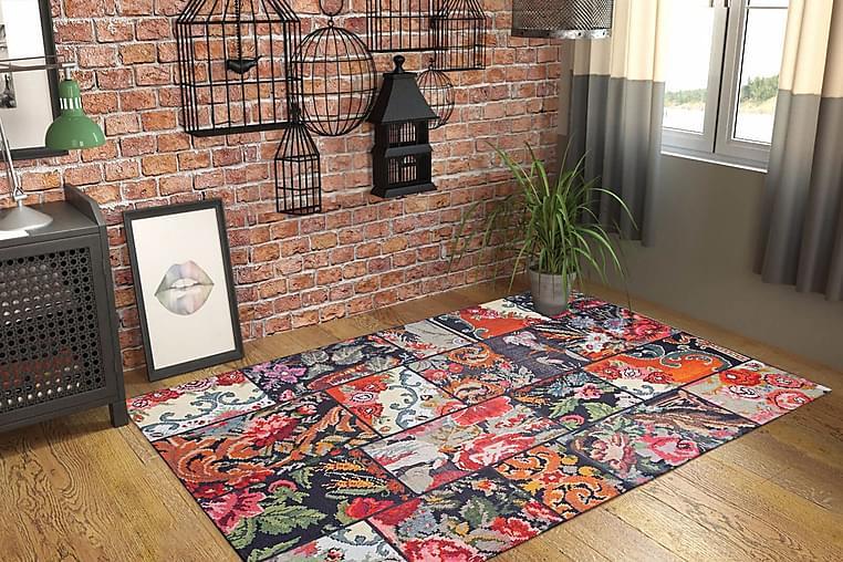 Matta Artloop 210x310 cm - Multifärgad - Inredning - Mattor - Stora mattor