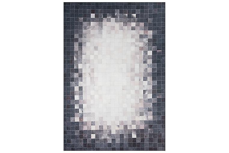 Matta Artloop 230x330 cm - Multifärgad - Inredning - Mattor - Stora mattor