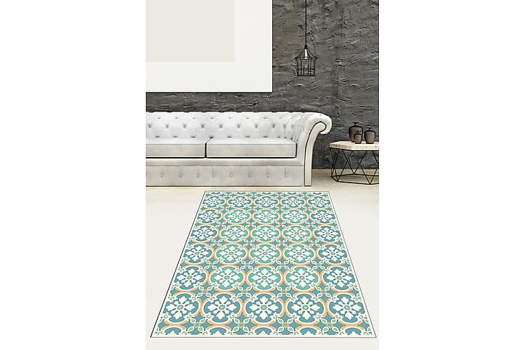 Matta Chilai 160x230 cm - Multifärgad - Inredning - Mattor - Stora mattor