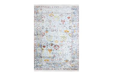 Matta Colourful Frame 200x290