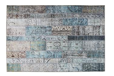 Matta Eko Halı 120x180
