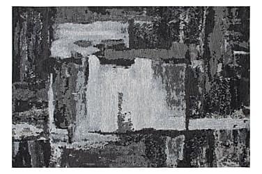 Matta Eko Halı 135x200