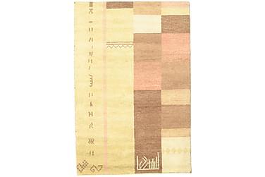 Matta Gabbeh 122x181