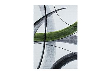 Matta Indigo Sketch 160x230